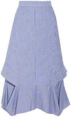 Chalayan 3/4 length skirts