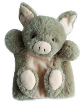 Doudou Et Compagnie Unknown HO2598Douce Puppet-Pig