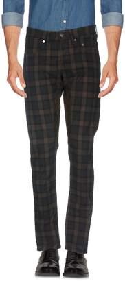 Siviglia Casual pants - Item 13160339GR