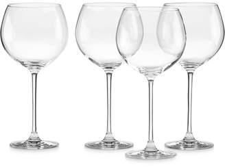 Lenox Stemware, Tuscany Classics Grand Beaujolais, Set of 4