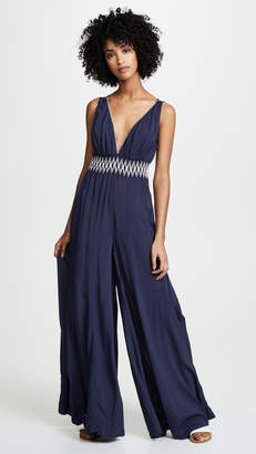 OndadeMar Jumpsuit