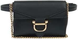 Nine West Bedford Convertible Crossbody Belt Bag