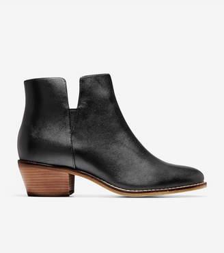 e5654e68547 Cole Haan Abbot Boot - ShopStyle