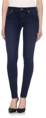 Women's Joe's Honey Curvy Skinny Jeans $168 thestylecure.com