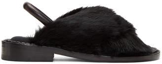 Robert Clergerie Bloss Sandal