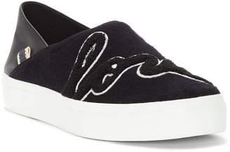 ED Ellen Degeneres Jolind Slip-On Sneaker
