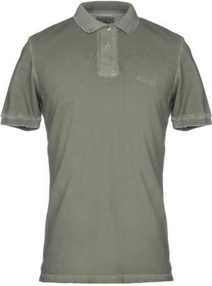 Roy Rogers ROŸ ROGER'S Polo shirts - Item 12030969QX