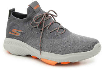 Skechers GOwalk Revolution Ultra Sneaker - Men's