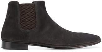 Alberto Fasciani Dorian boots