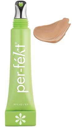 Per-fékt Beauty Per Fekt Eye Perfection Gel