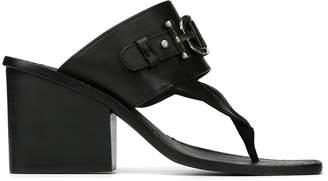 Donald J Pliner MIMI, Calf Leather Sandal