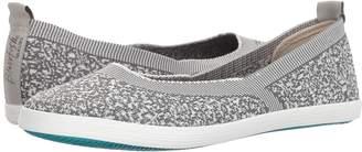 Blowfish Ko-Z Women's Flat Shoes