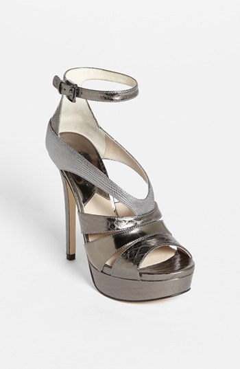 MICHAEL Michael Kors 'Leighton' Sandal