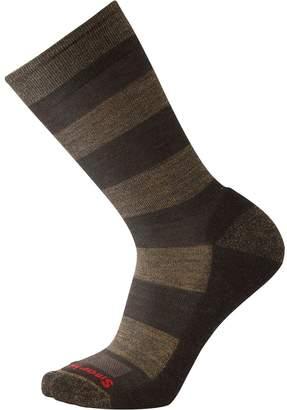 Smartwool Premium Gimsby Crew Sock - Men's