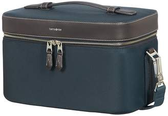 Samsonite Gallantis Beauty Case