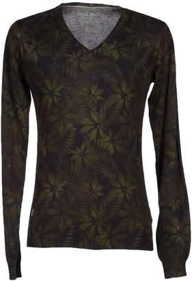 Fred Mello Sweaters - Item 39635796BU