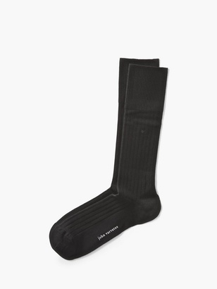 Classic Crew Sock $22 thestylecure.com
