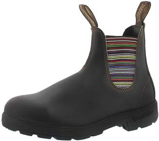 Blundstone The Original Pull On Boot