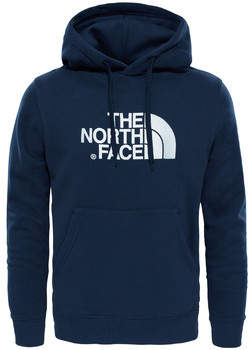 Sweatshirt Drew Peak Pull Hood