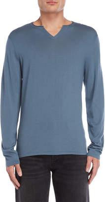 Sandro Lightweight Sweater
