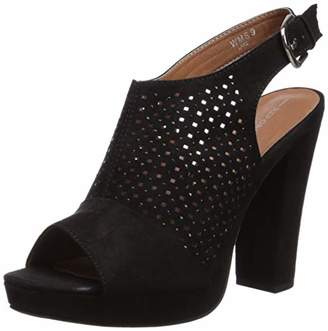 8297f69ed9 Report Black Wedges - ShopStyle