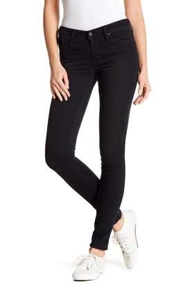 Diesel Skinzee Sweat Jeans