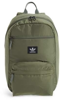 adidas National Backpack