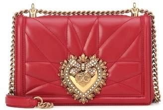 62122530bd7e Dolce   Gabbana Red Fashion for Women - ShopStyle Australia