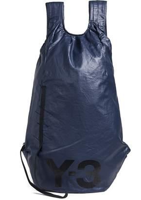 7f7c14546244 Y-3 Men s Backpacks - ShopStyle