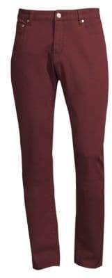 Pt01 Pantaloni Torino Jazz Lux Stretch Denim Jean