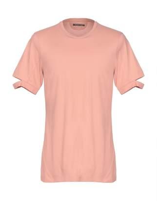 Helmut Lang T-shirts