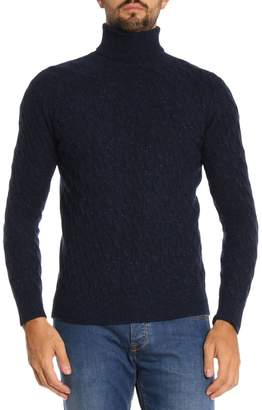 Eleventy Sweater Sweater Men