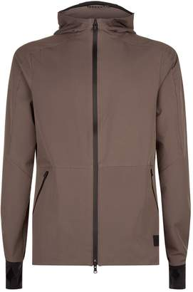 Under Armour Perpetual Hooded Jacket