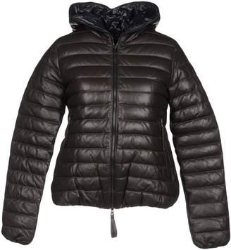 Duvetica Down jackets - Item 41792576