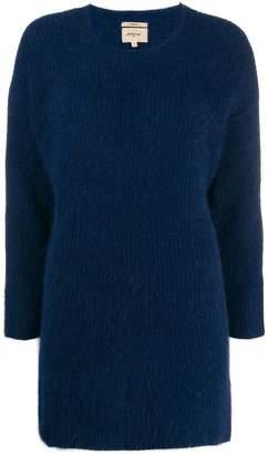 Bellerose knitted jumper