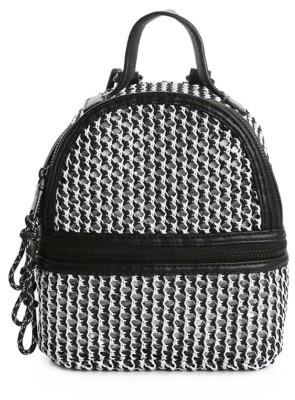 Steve Madden Bmurray Convertible Mini Backpack