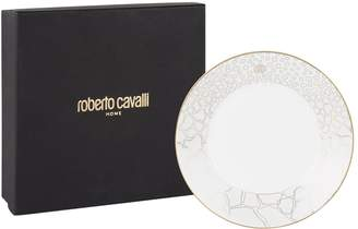 Roberto Cavalli Home Giraffe Soup Plate (22cm)