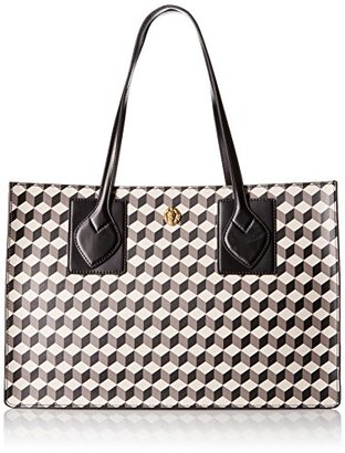Anne Klein Amelia Large Tote $120.16 thestylecure.com