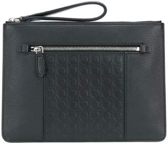 a4e9ee04ad3 Salvatore Ferragamo Black Men s Bags - ShopStyle