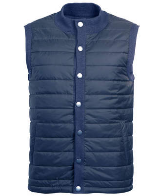 Barbour Men's Essential Quilted Gilet, Created for Macy's