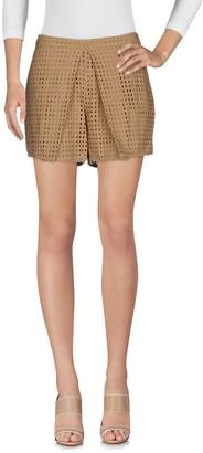 Toy G. Shorts - Item 13076466