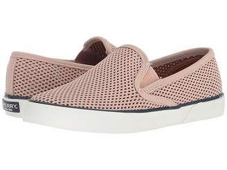 Sperry Pier Side Leather Women's Shoes