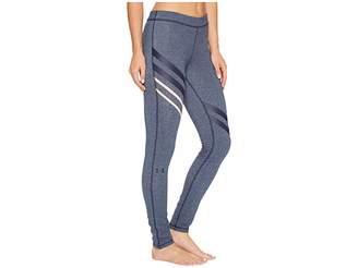 Under Armour Favorite Leggings-Engineered Women's Casual Pants