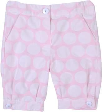 Simonetta Tiny Casual pants - Item 36931095BC