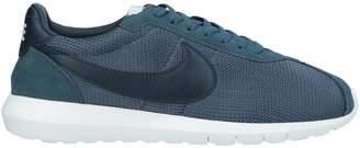 Nike Low-tops & sneakers - Item 11253680MX