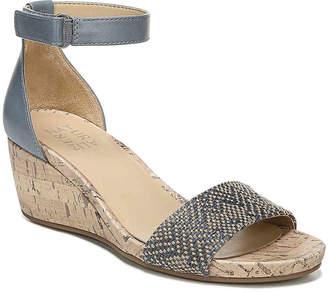 Naturalizer Areda Wedge Sandal - Women's