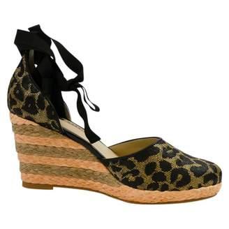 Sophia Webster Leather sandals