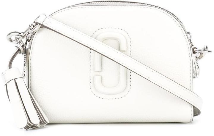 Marc Jacobs Marc Jacobs small Shutter camera bag