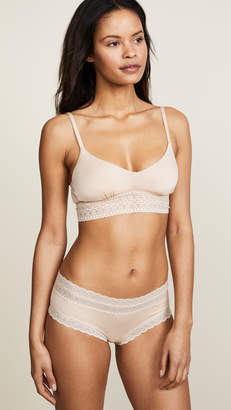 Eberjey May Softest Bralette