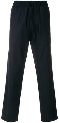 YMC Alva trousers
